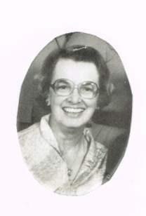 Lucille Faye (Sayers) McCaffery photos