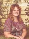 Kathleen G. Hendrickson photos