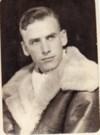 Denny Lamar Arnold photos