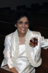 Sharon Howell Babaz photos