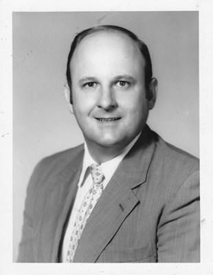 Walter Joseph Landry Sr. photos