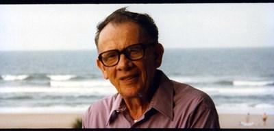 Mr. Robert Paul DePlachett photos