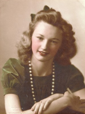 Nancy H. McKeown photos