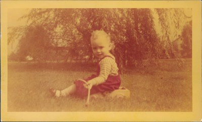 Judith Anne Hall photos