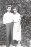 Mrs. Louise H. Hinesley photos