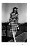 Loretta Julia Faehnle photos