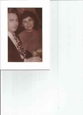 Lupe Martinez Carlin photos