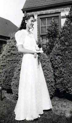 Mary E. (Kraus) Anderson photos