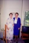 Marian Christine Wright photos