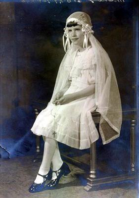 Leona Frances Glenn photos