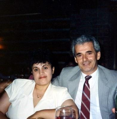 Eliana Abou Rahal photos