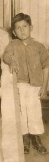 Ernest I.J. Aguilar photos