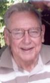 Mr. William C. Bond Sr. photos