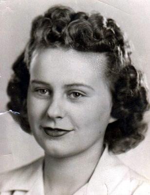 Marian Jean Danmeier (Larson - Zweber) photos
