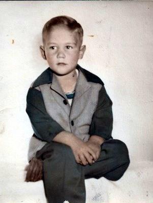 """Robert """"Bob"""" Vogt photos"""