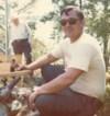 Mr. John Belfred Armstrong photos