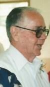 Melvin B. Roberts photos
