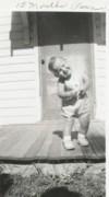 Myron Ronald Wasinger photos