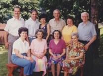 Bagozzi Twins Funeral Home Milton Avenue Solvay Ny