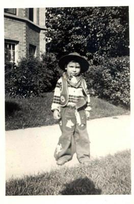 Theodore Roosevelt Sorensen Jr. photos