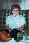 Beverly June Manley photos