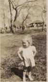 Audrey Jean Waycaster photos