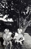 Mary Jane (Foster) Barclay photos
