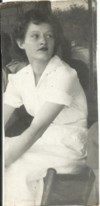 Edna Cleo McGuire photos
