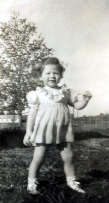 Carole Deal Barnett photos