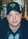 Scott Micah Manear photos