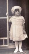 Mom - 1924