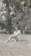 Janice Comer photos