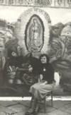 Berta Valadez Ogas photos