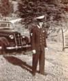 Mr. Arthur Franklin Quesinberry photos