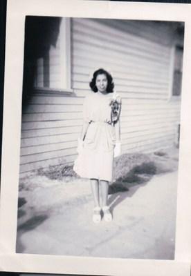 Josephine Alvarez Acosta photos