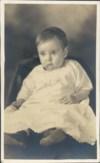 Mrs. Geneva L LANNON photos