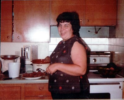 Linda Ann Shopoff photos