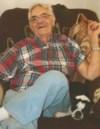 Joseph Glenn Townson Sr. photos