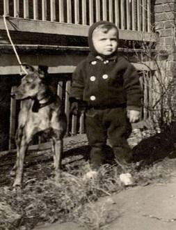 1936 Ralph
