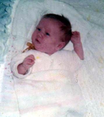 Karen L. (Henigan) Henigan Henick photos