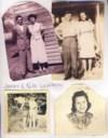 RUTH S. SMOAK photos