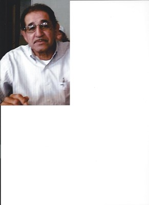 Frank Escobedo photos
