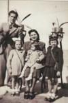 Doris Adams photos