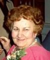 Anna Marie Batignani                                                 July 27, 1921 - January 3, 2010