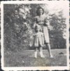Heidi & Anne-Marie