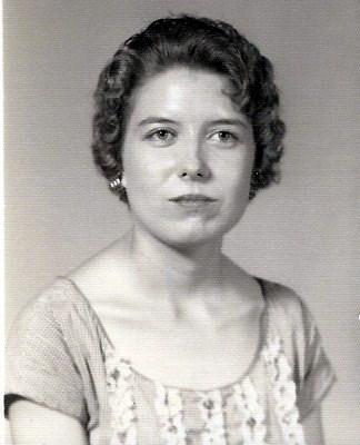 Margaret J. Allen photos