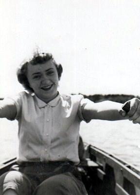 Lois J. Evanoff photos