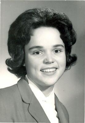 Shirley Seal Long photos