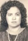 Maria Josefina Ayala photos