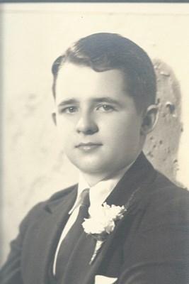 Robert A Lussky MD photos